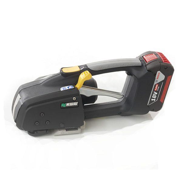 batteridriven-plastbandare-MB820-16-19mm-PET-PP
