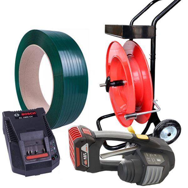 batterystrapping.com-batteridrivna-bandningsverkyg-i-set -MB620-12-16mm-PET-PP-avrullare