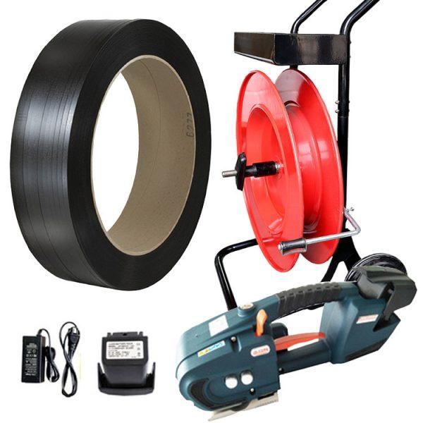 plastbandare-komplett-i-set-TES-12-16mm-PP-band-avrullare