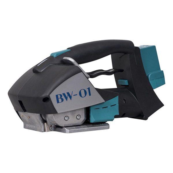 batterystrapping.com-friktionsbandaren-BW-01-10-16mm-PET-PP