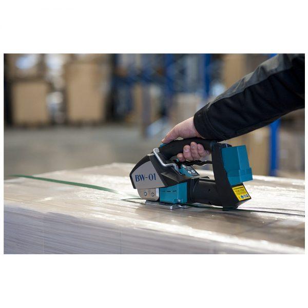 batterystrapping.com-friktionsbandaren-BW-01-10-16mm-PET-PP-billigt-pris