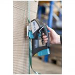 batterystrapping.com-plastbandaren-BW-01-10-16mm-PET-PP-pris