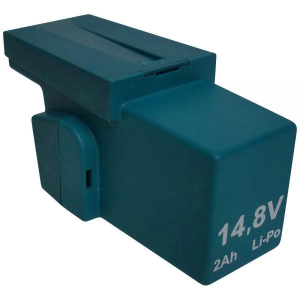 batterystrapping.com-friktionsbandaren-BW-01-10-16mm-PET-PP-pris-batteri