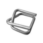 batterystrapping.com-metallspännare-och-klämmor-till-VG-band-16mm-19mm-25mm-pris