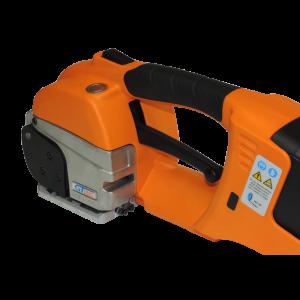 GT-SMART SIAT batteridriven bandninsmaskin