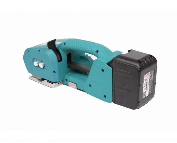 battery-strapping-tool-NEO-9-16mm-PET-PP