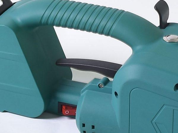 bandningsverktyg-NEO-9-16mm-billig