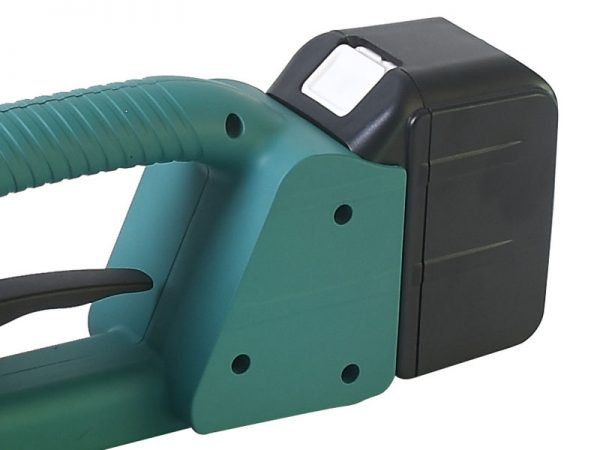 bandningsverktyg-NEO-9-16mm-lågt-pris