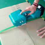 bandningsverktyg-NEO-9-16mm-köp
