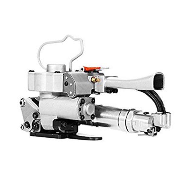 batterystrapping.com-pneumatisk-bandspännare -AIR19-13-19mm-PET-PP
