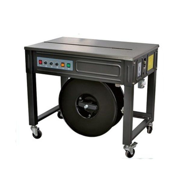 batterystrapping.com-halvautomatisk-bandningsmaskin-HIPO-5-15mm-PP
