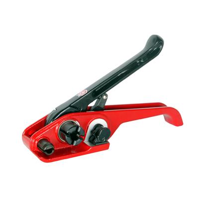 batterystrapping.com-Sträckare-för-VG-band-13-19-mm-remmar