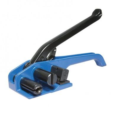 batterystrapping.com-Sträckare-för-VG-band-25-50-mm-remmar.jpg