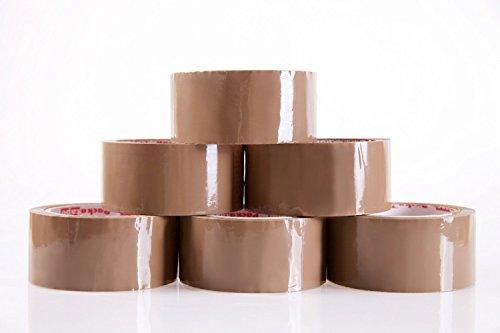 batterystrapping.com-packtejp-brun-bopp-48mm-66m