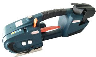 batterystrapping.com-bandningsverktyg-TES-12-16mm-PET-PP-billigt-ny