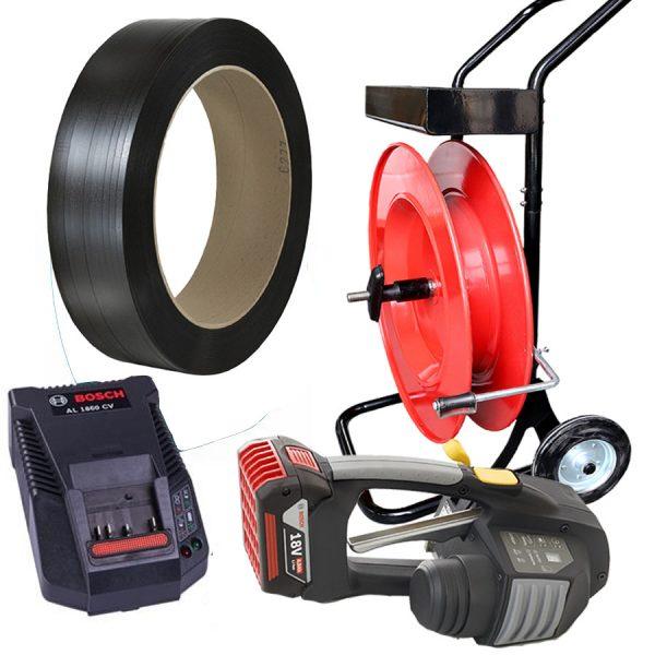 batterystrapping.com-pallbandare-komplett-i-set-MB620-12-16mm-PP-band-avrullare-pris