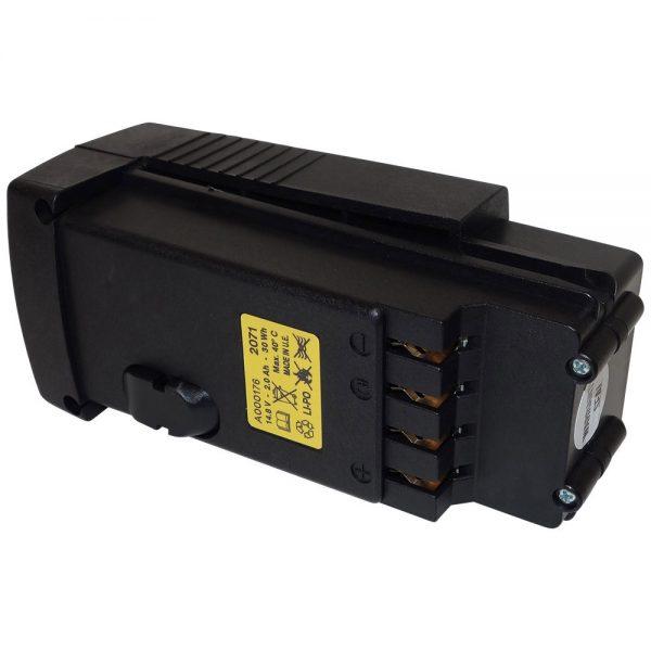 batterystrapping.com-bandverktyg-BW-03-11-16mm-PET-PP-batteri