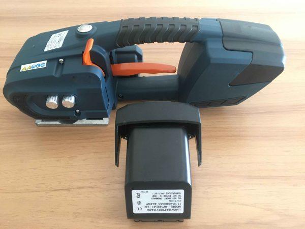 batterystrapping.com-bandningsverktyg-TES-12-16mm-PET-PP-pris-billigt