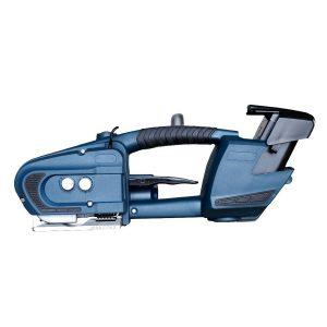 Bandningsmaskinen TES  PP PET 12-16mm billigt