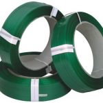 batterystrapping.com-PET-plastrem-12mm-16mm-19mm