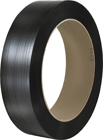 PP-band-12mm-16mm-pris