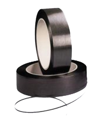 batterystrapping.com-PP-band-12mm-16mm