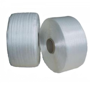 Polyesterband 16mm eller 19mm pris