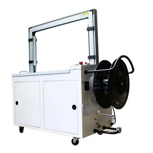AUTOMA-automatisk-bandningsmaskin-billig