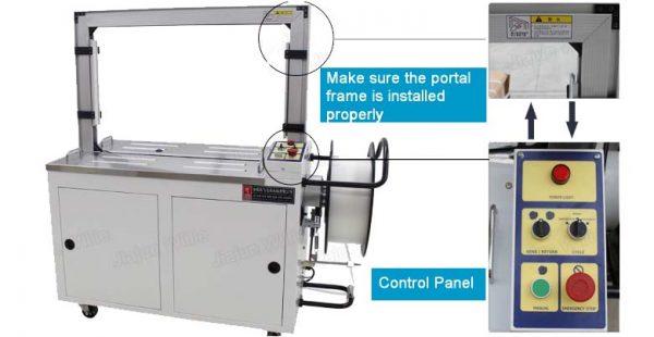 AUTOMA-automatisk-bandningsmaskin-kontrollpanel