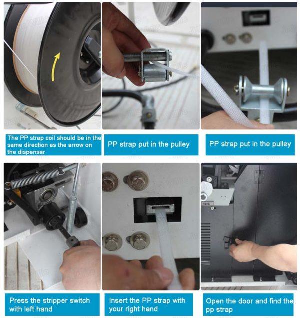 AUTOMA-automatisk-bandningsmaskin-hur-den-fungerar