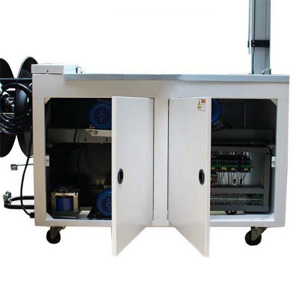 AUTOMA-automatisk-bandningsmaskin-lågt-pris