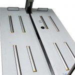 AUTOMA-automatisk-bandningsmaskin-ny