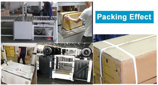 AUTOMA-automatisk-bandningsmaskin-förpackningslinje