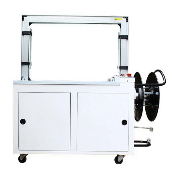 AUTOMA-automatisk-bandningsmaskin-pris