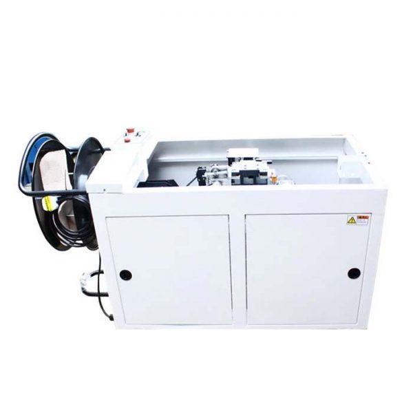 AUTOMA-automatisk-bandningsmaskin-rea