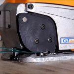 gt-smart-batteridriven-bandningsmaskin-billig