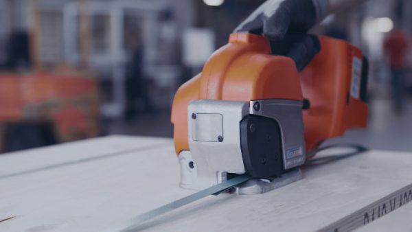 gt-smart-batteridriven-bandningsmaskins-pris