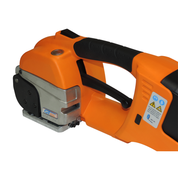siat-gt-smart-batteridriven-bandningsmaskin