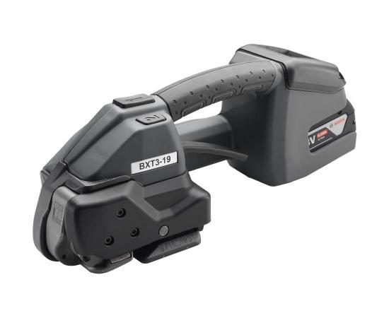 Signode-BXT3-bandningsmaskin