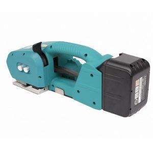 Bandningsverktyg NEO 9-16mm PET/PP