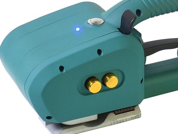 bandningsverktyg-NEO-9-16mm-ny