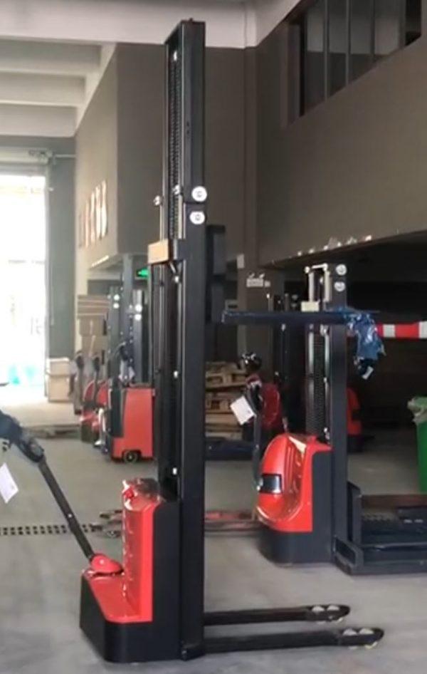 Ledstaplare-350cm-1500kg